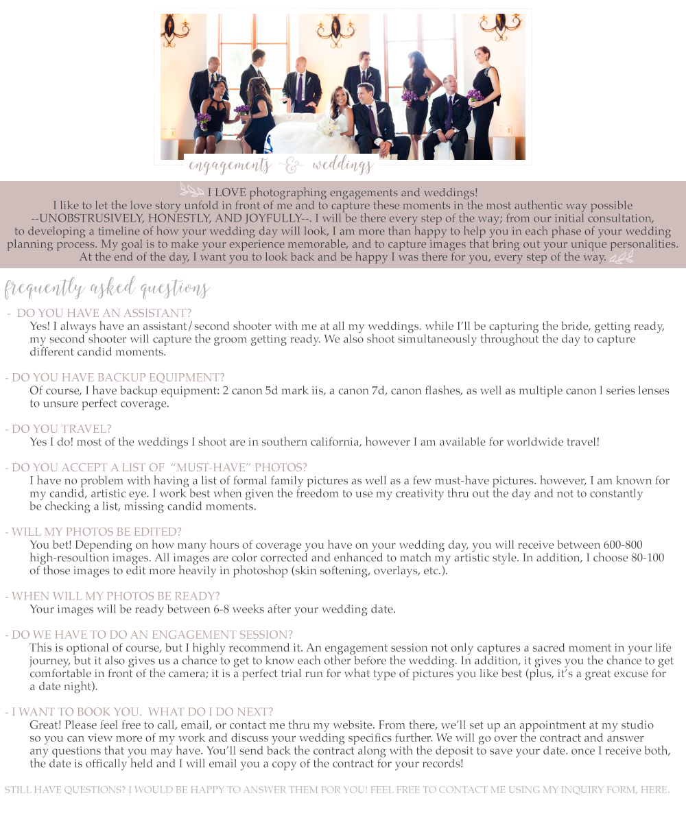 page_session_info3